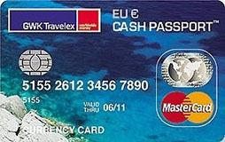 gwk-travelex-prepaid-creditcard